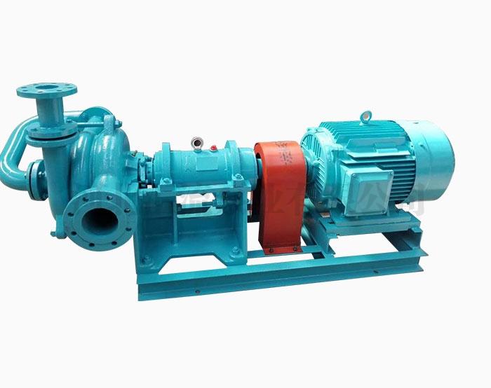 100SYA80-75压滤机专用泵
