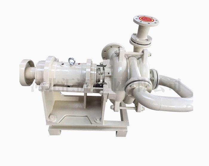 80SYA100-90压滤机专用入料泵