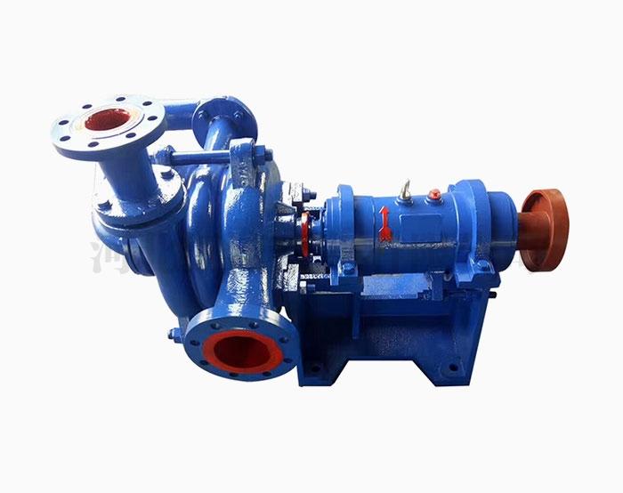 65SYA100-55压滤机喂料泵