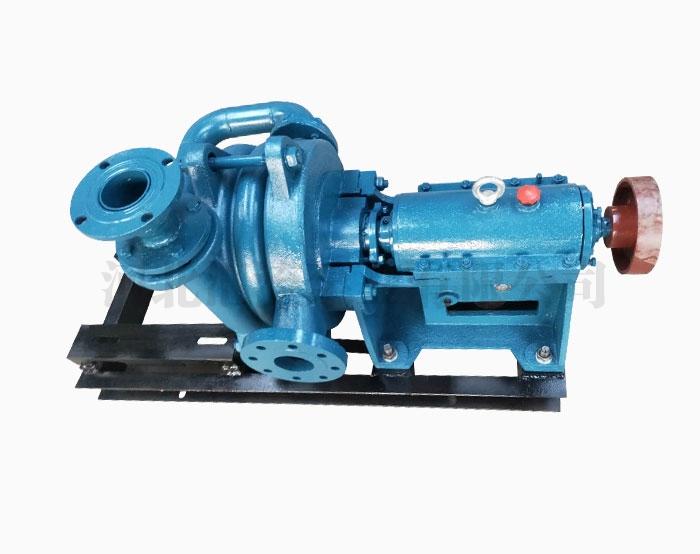 50ZJE-II压滤机泵