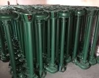 75NWL立式污水泵